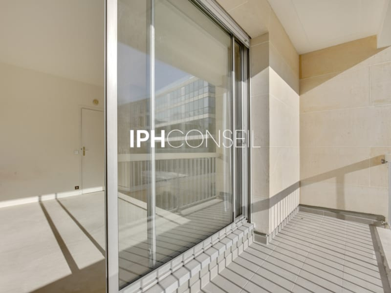 Vente appartement Neuilly sur seine 690000€ - Photo 4