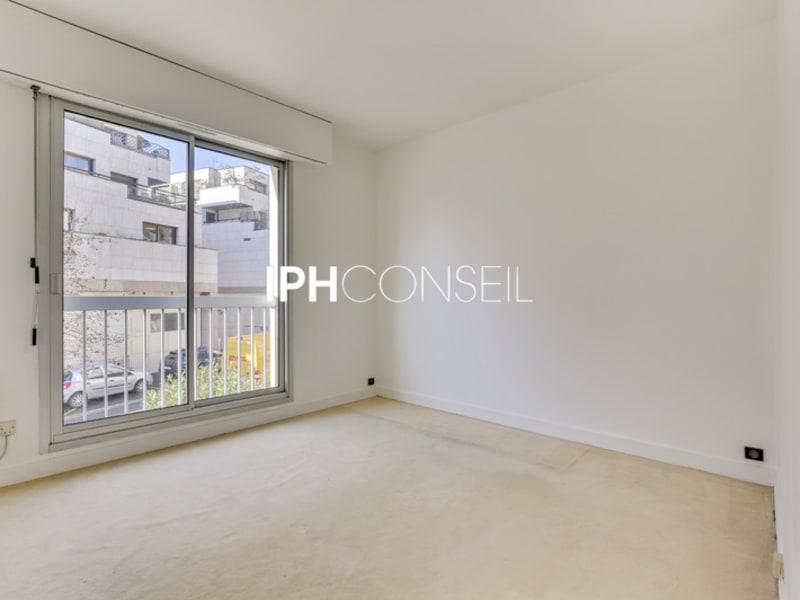 Vente appartement Neuilly sur seine 690000€ - Photo 5