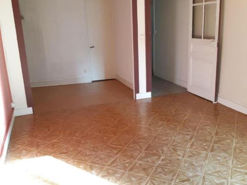 Location appartement Villefranche sur saone 518€ CC - Photo 8