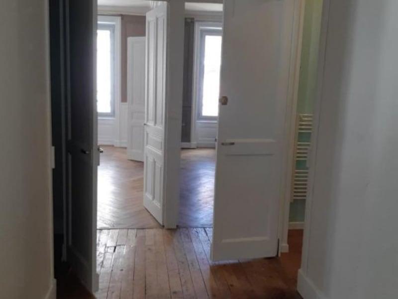 Location appartement Villefranche sur saone 567€ CC - Photo 9