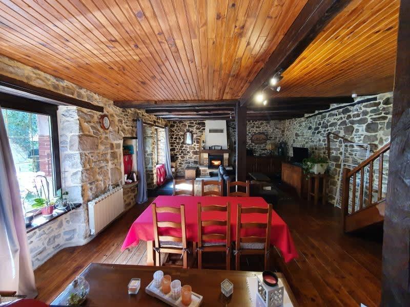 Vente maison / villa Nexon 97200€ - Photo 3