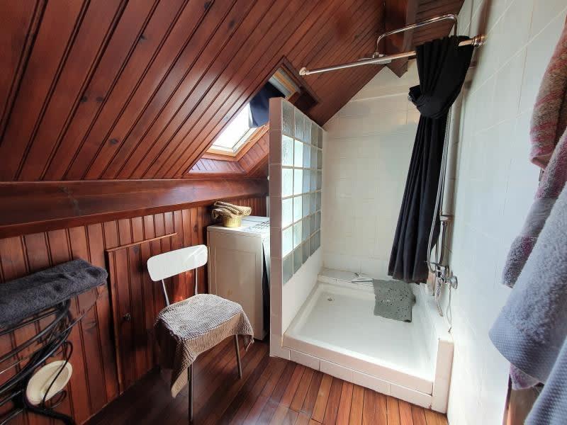 Vente maison / villa Nexon 97200€ - Photo 5