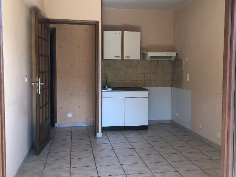 Vente appartement Saint jorioz 199000€ - Photo 4