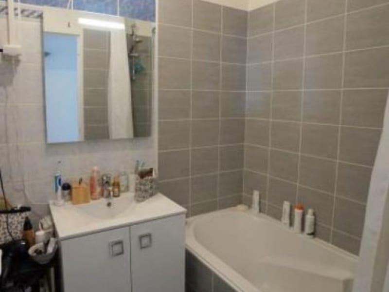 Sale apartment Le mans 86000€ - Picture 5