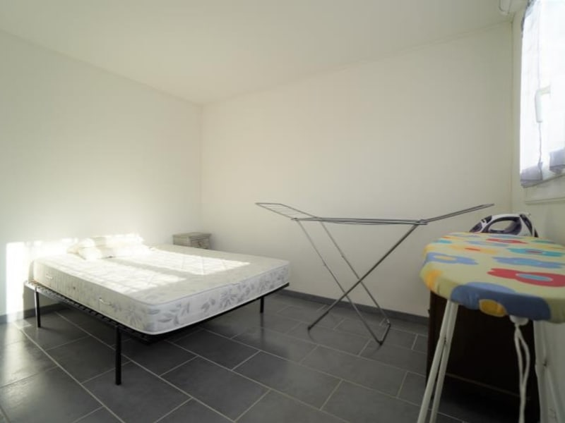 Sale apartment Le mans 96 000€ - Picture 3