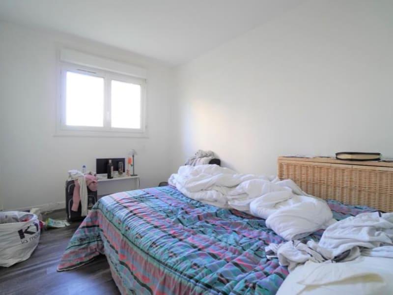 Sale apartment Le mans 96000€ - Picture 5