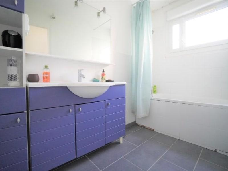 Sale apartment Le mans 96000€ - Picture 6