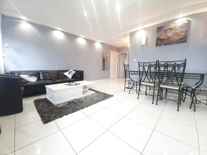 Vente appartement Sarcelles 177000€ - Photo 1