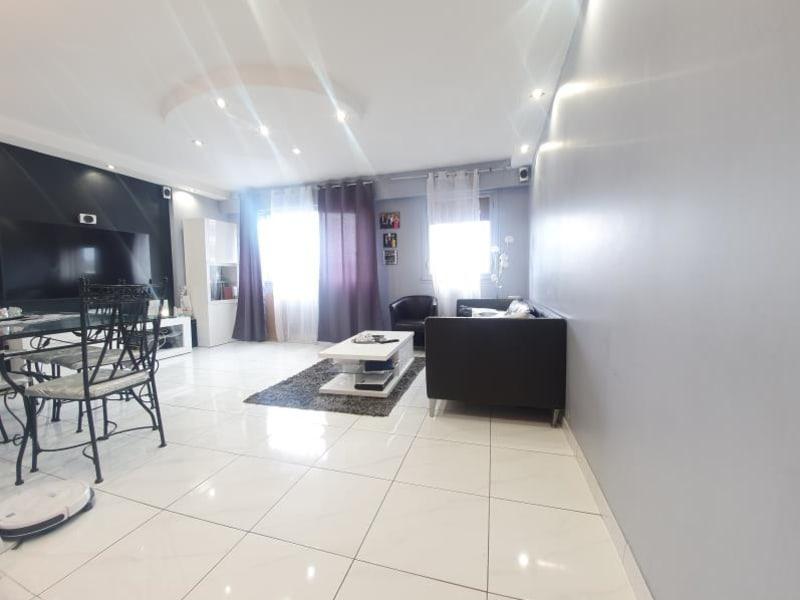 Vente appartement Sarcelles 177000€ - Photo 2