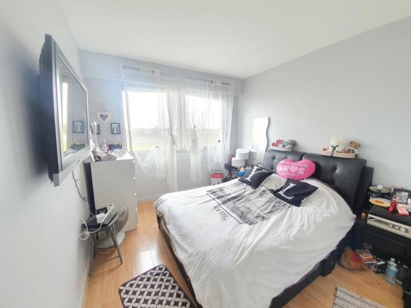 Vente appartement Sarcelles 177000€ - Photo 4