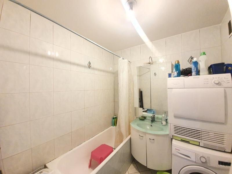 Vente appartement Sarcelles 177000€ - Photo 5