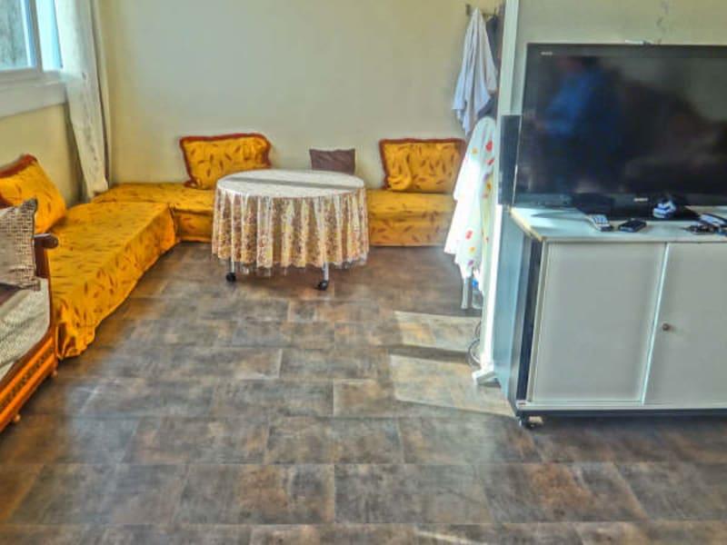Vente appartement Sarcelles 139000€ - Photo 2