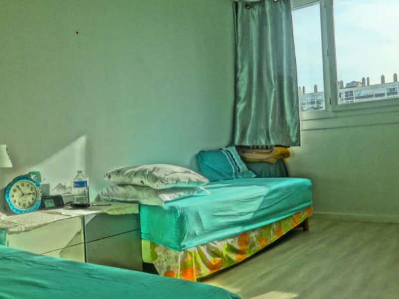 Vente appartement Sarcelles 139000€ - Photo 4