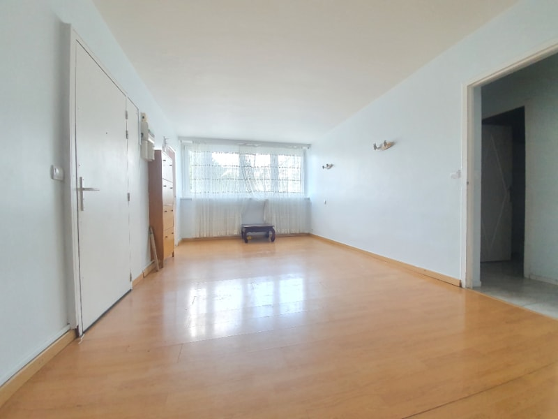 Vente appartement Stains 160000€ - Photo 1