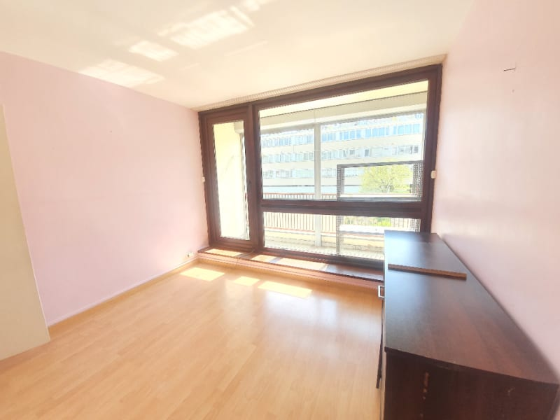 Vente appartement Stains 160000€ - Photo 3