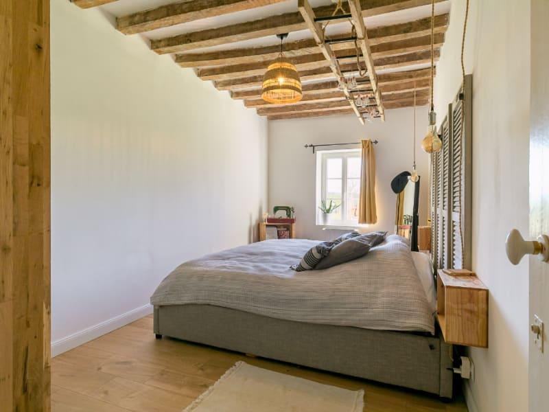Sale house / villa Binges 269000€ - Picture 4