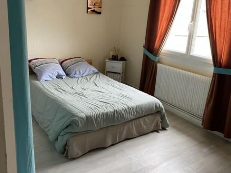 Vente appartement Lons le saunier 96000€ - Photo 3