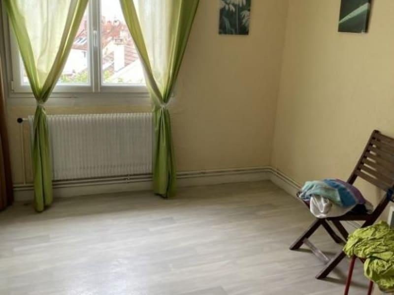 Vente appartement Lons le saunier 96000€ - Photo 4