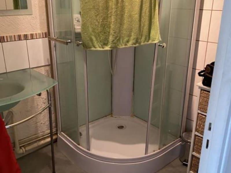 Vente appartement Lons le saunier 96000€ - Photo 5