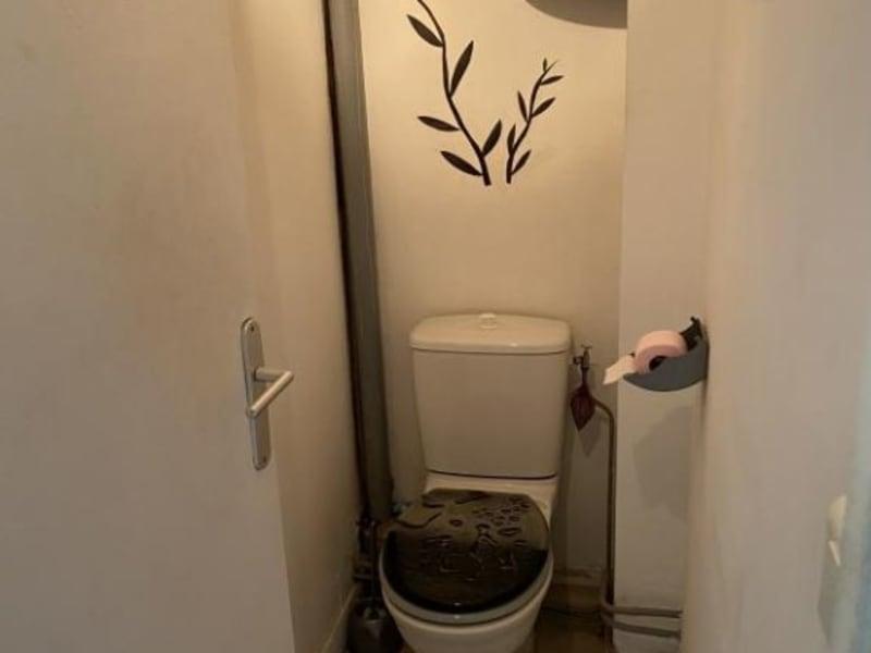 Vente appartement Lons le saunier 96000€ - Photo 6
