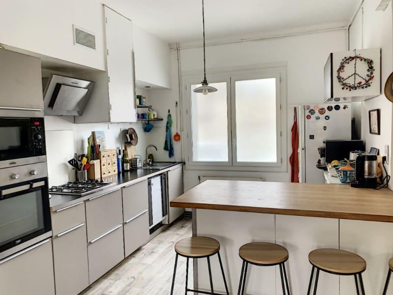 Sale house / villa Avignon 294000€ - Picture 5