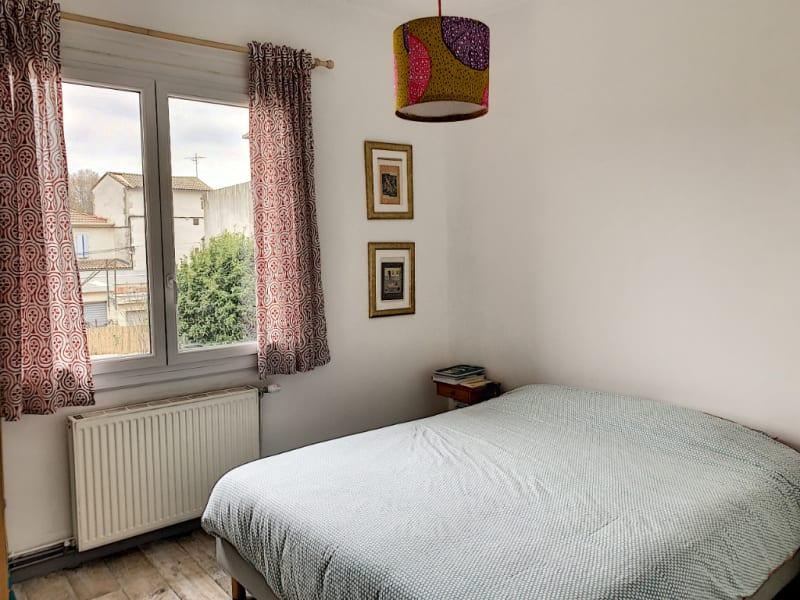 Sale house / villa Avignon 294000€ - Picture 6