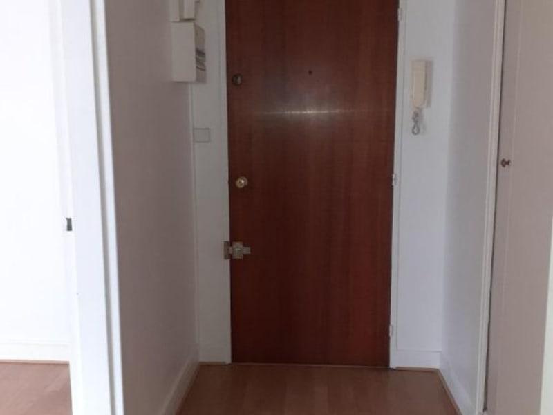 Location appartement Paris 12ème 1259€ CC - Photo 4