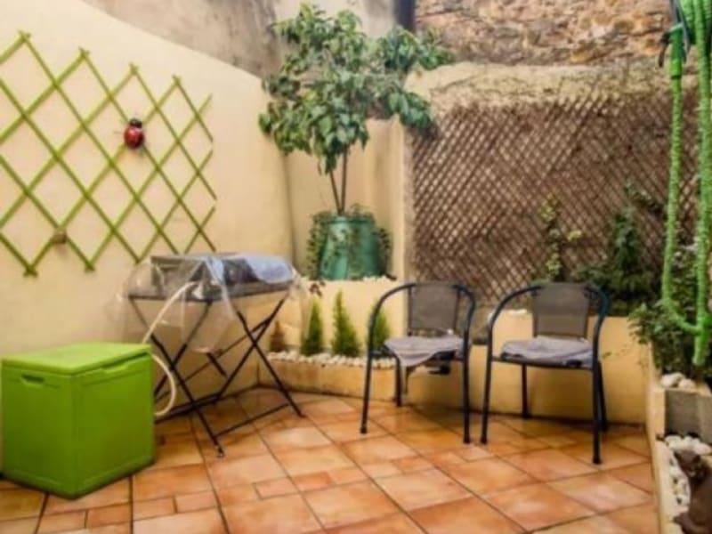 Sale house / villa St maximin la ste baume 180000€ - Picture 1