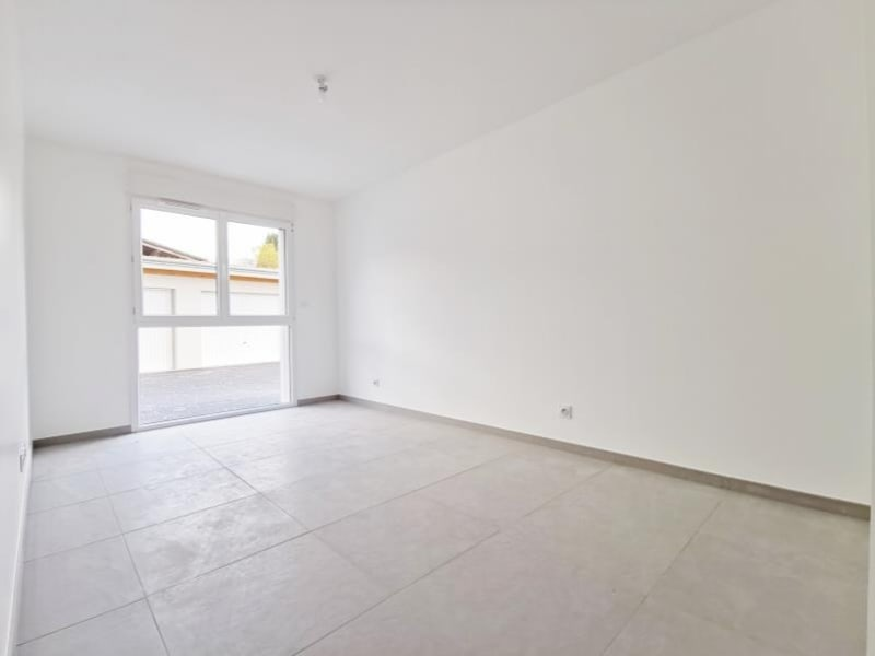 Vente appartement Thyez 228 000€ - Photo 2