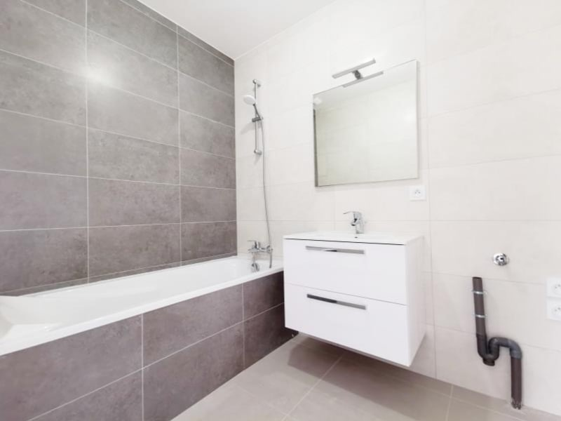 Vente appartement Thyez 228 000€ - Photo 3