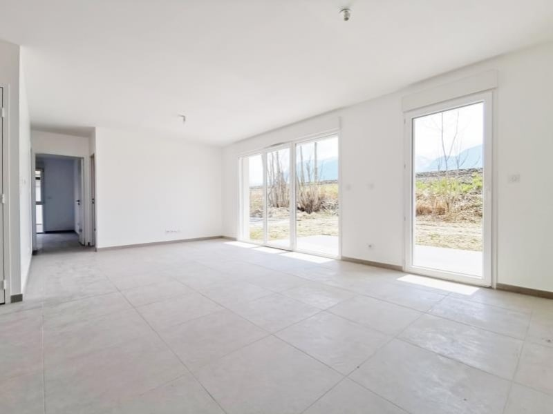 Vente appartement Thyez 228 000€ - Photo 5