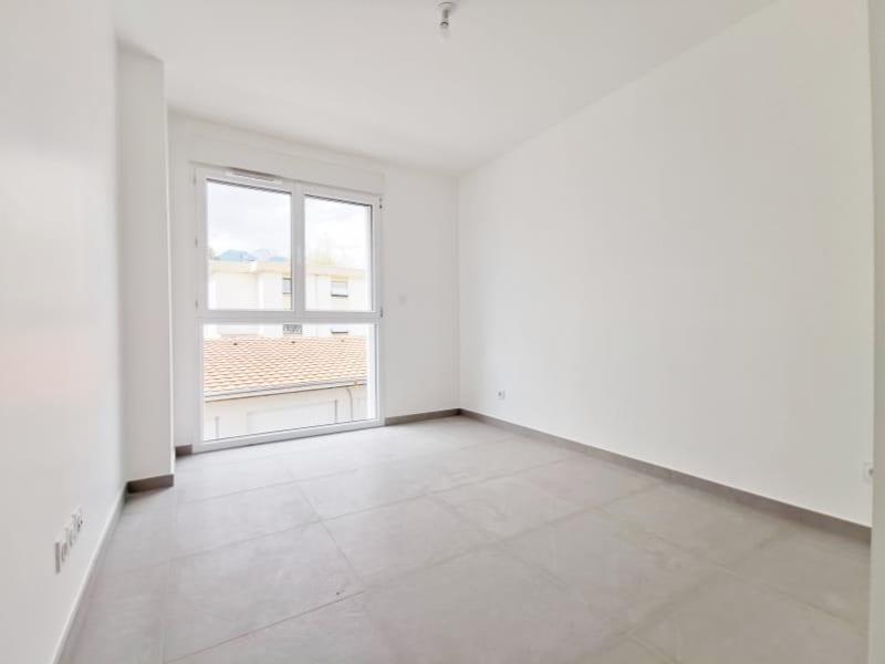 Vente appartement Thyez 199500€ - Photo 4