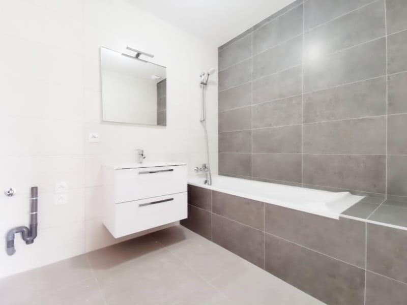 Vente appartement Thyez 220 000€ - Photo 3