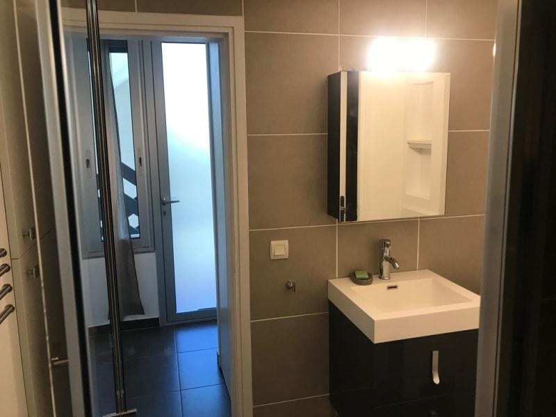 Sale apartment Le grau-du-roi 128000€ - Picture 6