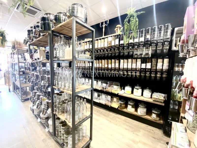 Commercial lease transfer shop Roquebrune-cap-martin 66000€ - Picture 3