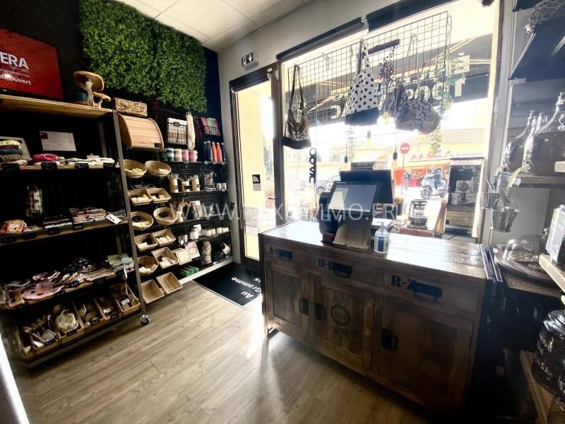 Commercial lease transfer shop Roquebrune-cap-martin 66000€ - Picture 2