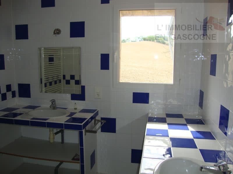 Sale house / villa Auch 259000€ - Picture 9