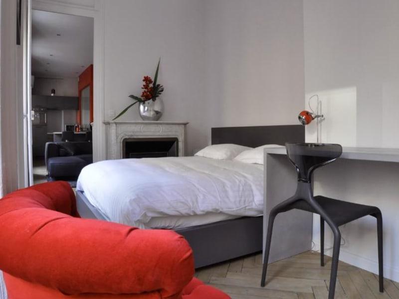 Rental apartment Lyon 1er 1695€ CC - Picture 5