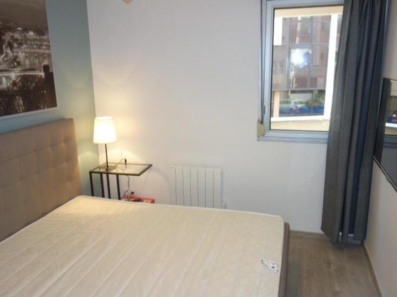 Rental apartment Lyon 6ème 890€ CC - Picture 5