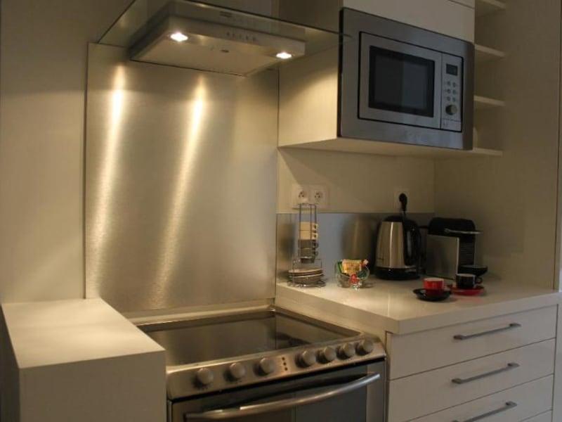 Rental apartment Lyon 3ème 750€ CC - Picture 4