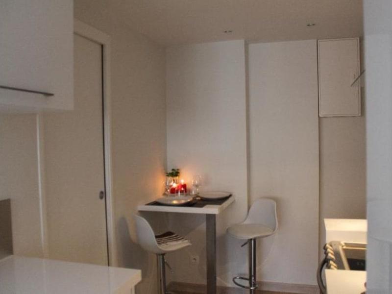 Rental apartment Lyon 3ème 750€ CC - Picture 5