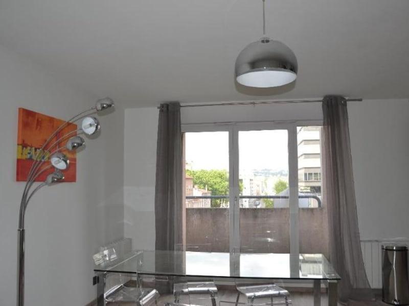 Rental apartment Lyon 3ème 1390€ CC - Picture 3