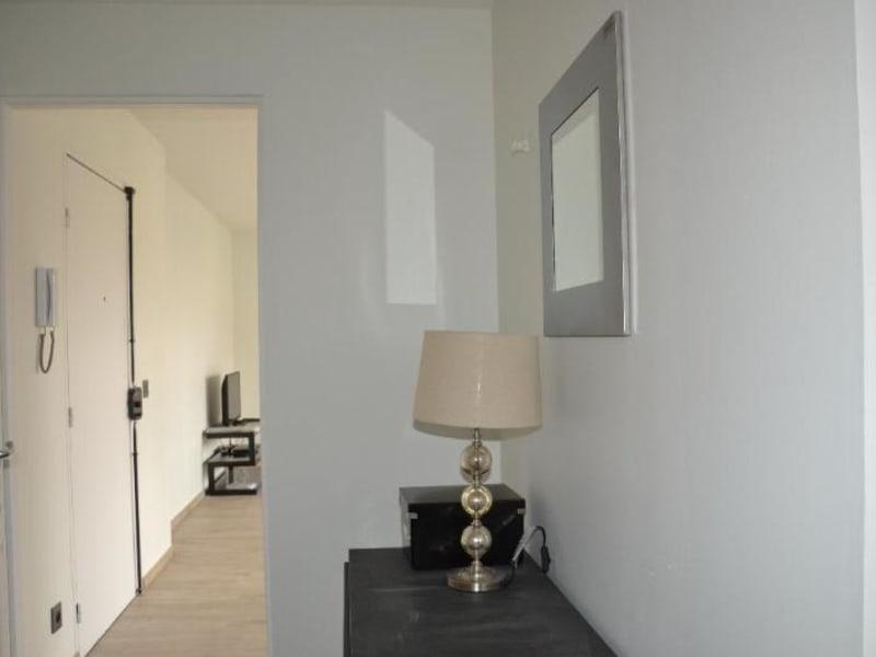 Rental apartment Lyon 3ème 1390€ CC - Picture 9