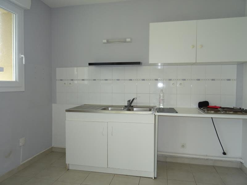Vente appartement Pornichet 299 000€ - Photo 3