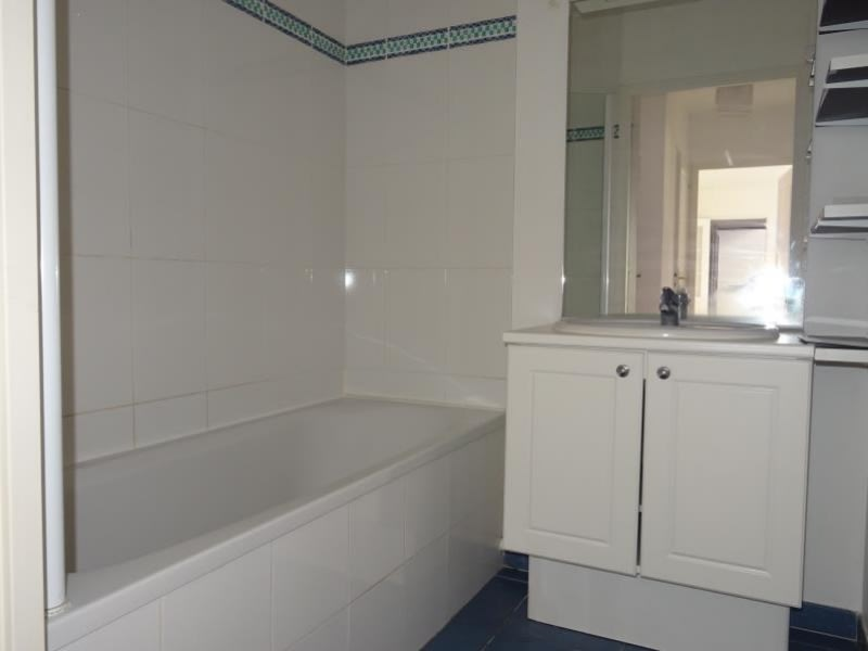 Vente appartement Pornichet 299 000€ - Photo 5