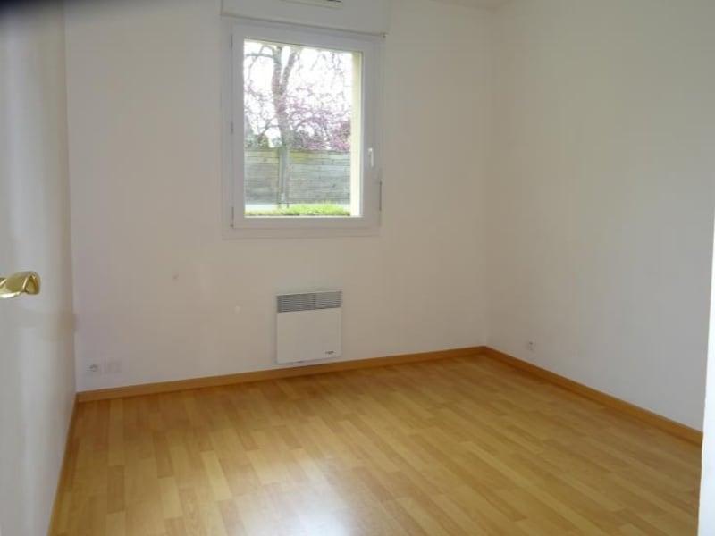 Sale apartment Pornichet 299000€ - Picture 6