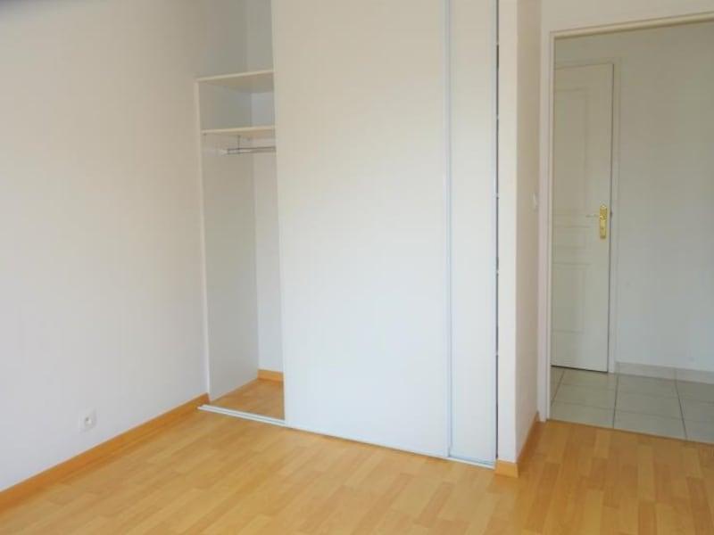 Sale apartment Pornichet 299000€ - Picture 7