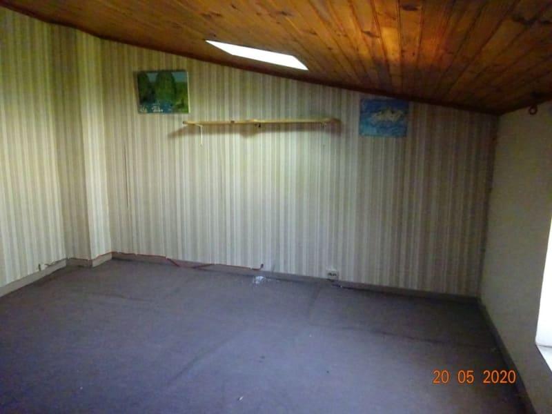 Sale house / villa St vallier 68000€ - Picture 10