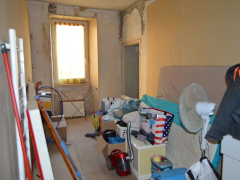 Sale house / villa Sarras 150000€ - Picture 10