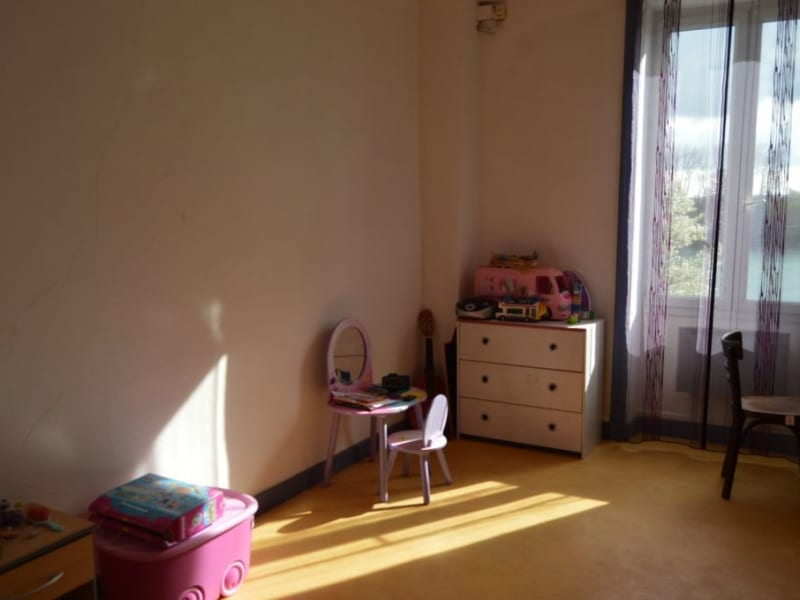 Sale house / villa Andance 110 000€ - Picture 9